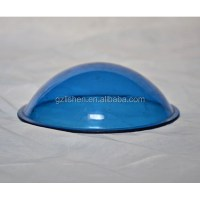 led light diffuser cover, plastic outdoor light cover ...