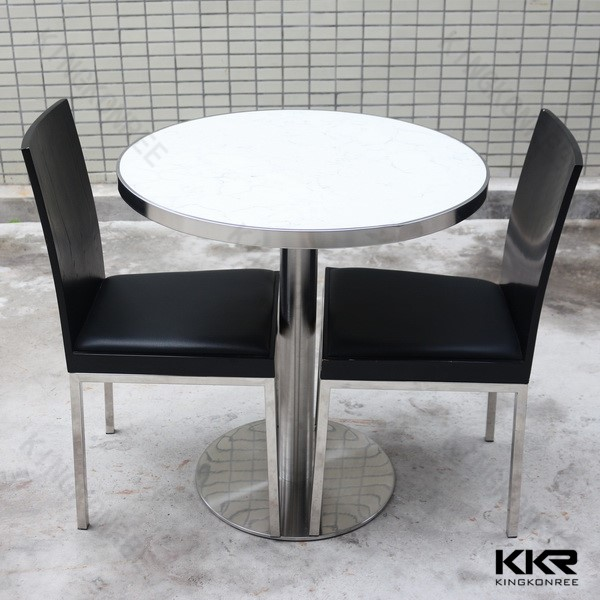 Used Restaurant Table And Chair  Restaurant Chairs For
