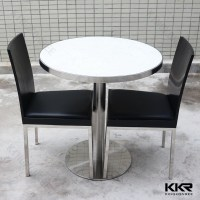 Used Restaurant Table And Chair / Restaurant Chairs For ...