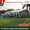 Wedding party tent for 300 people buy wedding party tent for 300
