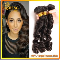bulk indian remy human hair extensions for braiding indian ...
