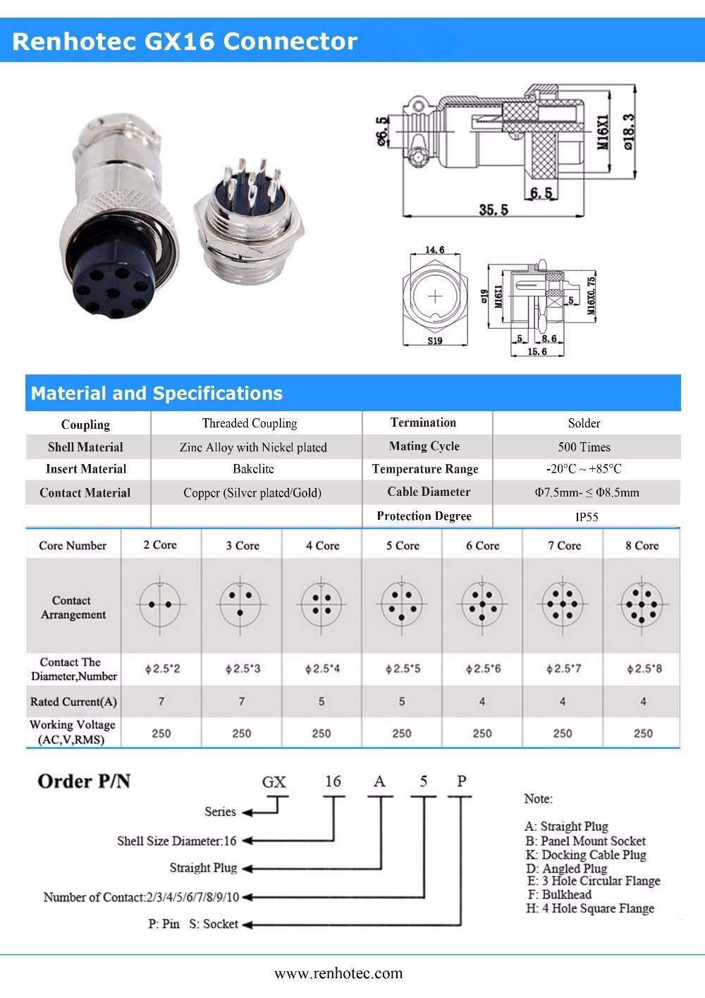 medium resolution of gx 24 4 pin adapter wiring diagram wiring diagram gx 24 4 pin adapter wiring diagram