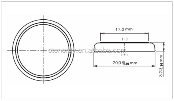 high current battery discharger