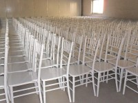 White Wedding Chairs For Sale Wooden Tiffany Chair - Buy ...