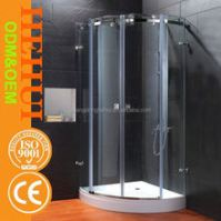Promotional All In One Shower Unit, Buy All In One Shower ...