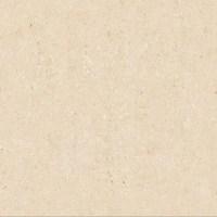White Travertine Tile Imitation Travertine Tiles Cheap