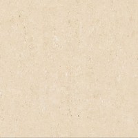 White Travertine Tile Imitation Travertine Tiles Cheap ...