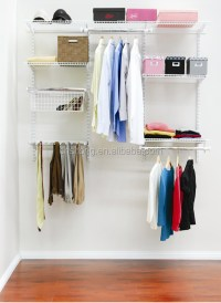 Modern Diy Wardrobe Closet Children Bedroom Furniture ...