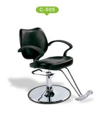 C-010 2016 Hydraulic Chair/barber Chair Hydraulic Pump ...