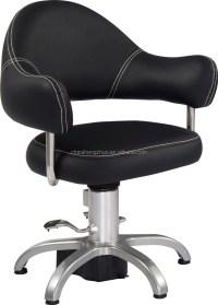 Fancy Design Cute Modern Electric Salon Styling Chair ...