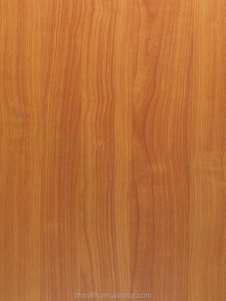 Hpl Feuille 1mm Mlamine Stratifi Rouleau Grain Du Bois