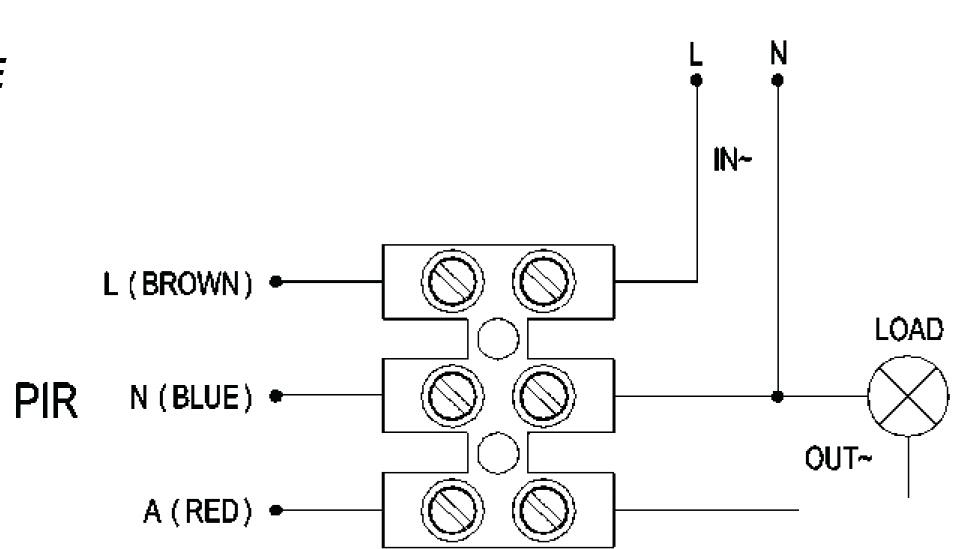 pir motion sensor light wiring diagram standard 4 way trailer occupancy switch ledningsdiagram auto electrical u2013 bestharleylinks info 2016 ucd5c uace0 uc758 ud310 ub9e4 ubaa8 uc158 uc13c uc11c ud68c ub85c uadfc uc811