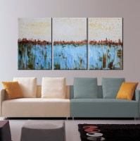 Canvas African Art Paintings For Wall Art - Buy Canvas Art ...