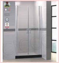 China Professional Glass Shower Door Suppliers and ...