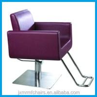 Styling Chairs For Hair Salon | Joy Studio Design Gallery ...