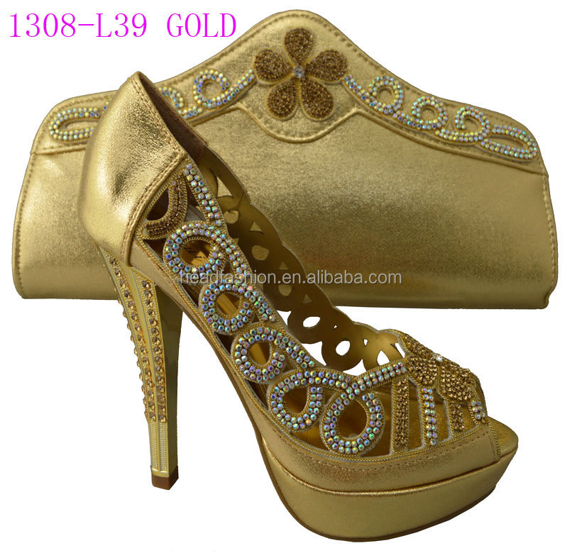 2016 1308l39 High Heel Excellent Style Most Popular