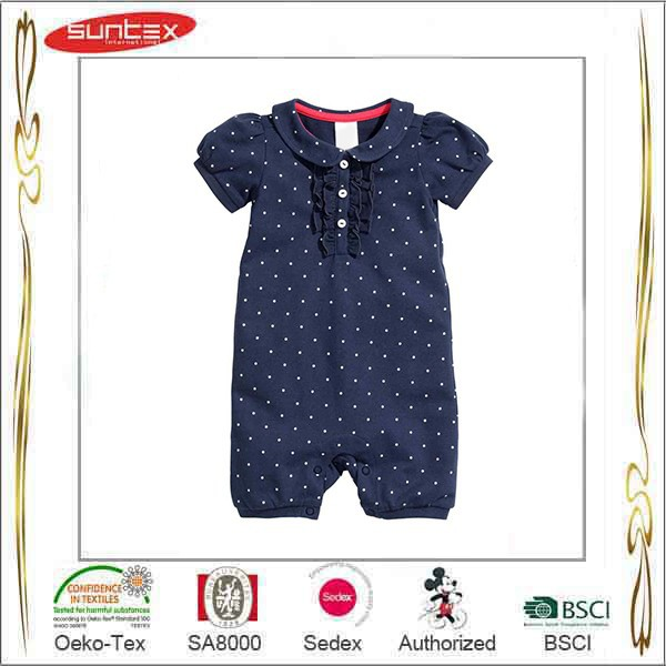 Wholesale Low Price High Quality 1 Year Old Baby Clothes ...
