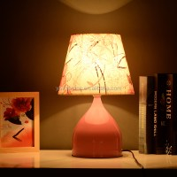 Decorative Home Goods Table Lamps - Buy Table Lamps ...