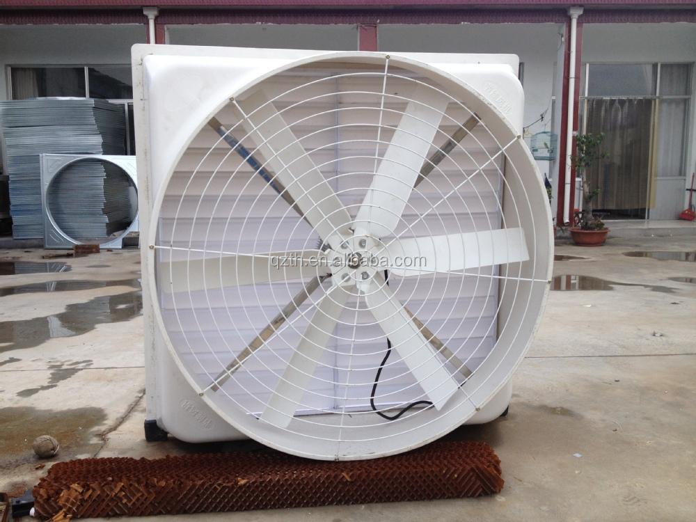20 Inch Basement Window Exhaust Fan  Buy Basement Window