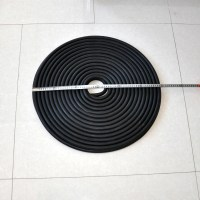 Heat Resistant High Pressure Water Hose/hot Water Flexible
