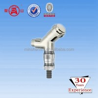 Upc Hot And Cold Shower Valve - Buy Shower Valve,Hot And ...