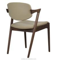 Cheap Dining Wooden Chair,Hot Modern Design Home Furniture ...