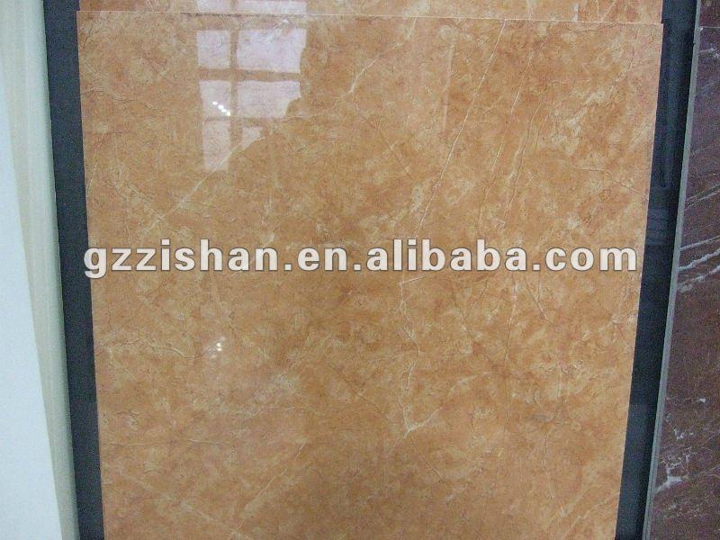 Lucidato piastrelle finto marmo 6060cmpiastrelle di ceramicaId prodotto526310748italian