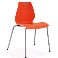 Cheap Table Chairs Swivel Chair Dimensions Restaurant For Sale Used Tables