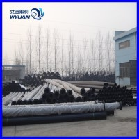 Pe Hdpe 75mm Water Plastic Pipe - Buy Hdpe Pipe 75mm,Hdpe ...