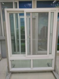 Cheap House Windows For Sale,Sliding Window,Used ...