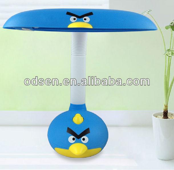 Desk Lamps Good For Eyes Type