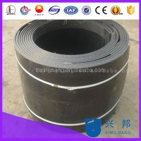 Polyethylene Hdpe Sleeve For Insulation Pipe Connection ...