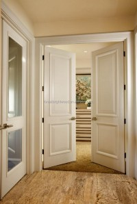 Interior Door: Prehung Interior Wood Doors