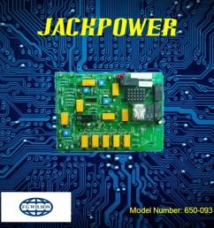 fg wilson 650093 electronic circuit board pcb view pcb fg wilson wiring trailer lights  [ 1000 x 1000 Pixel ]