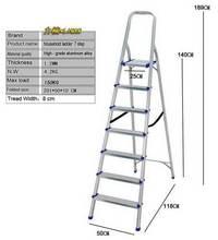 Promotional Folding Ladders Parts, Buy Folding Ladders