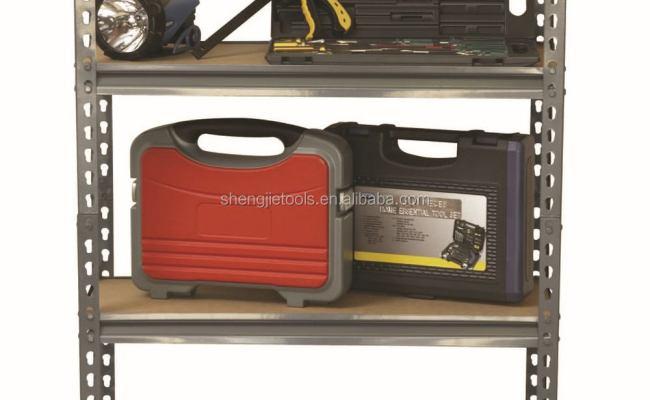 Hot China Products Wholesale Metal Frame Mini Shelves