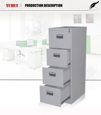 Export To Dubai Thin File Cabinet,Vertical 4 Drawer File ...