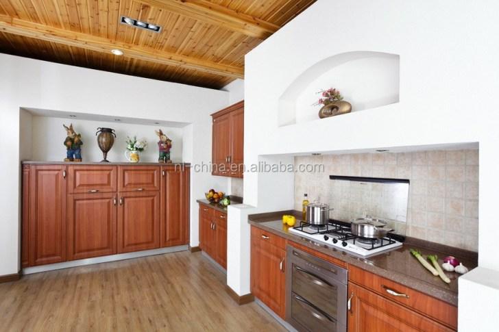 Kitchen Cabinets Craigslist Used