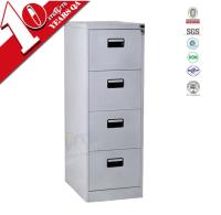Office Wall File Cabinets Creativity   yvotube.com
