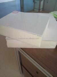 Light Weight Styrofoam Roof Wall Sandwich Panels - Buy ...