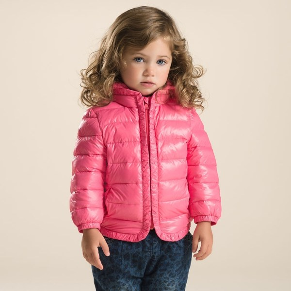 9e52e9ee8 20+ Bella Down Coat Pictures and Ideas on Meta Networks
