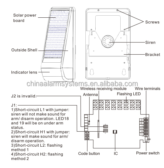 Galls Siren Wiring Diagram Wiring Diagramwiring diagram for ... on