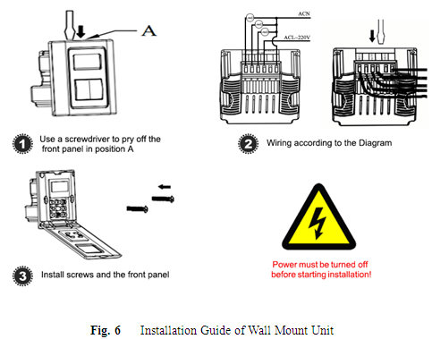 Hot Plate Wiring Diagram, Hot, Free Engine Image For User