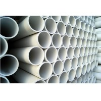 Best Selling Products Large Diameter 12 Inch Pvc Pipe ...
