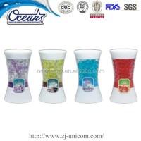 Best Home Fragrance Air Freshener - Buy Home Fragrance,Air ...