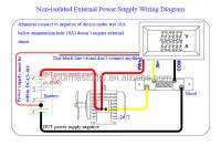 Wiring Diagram Besides Skyjack Scissor Lift On, Wiring ...