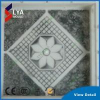 Mold to Make Concrete Pavers Patio Paver concrete molds ...
