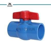 Wholesale 12 inch diameter pvc pipe - Alibaba.com