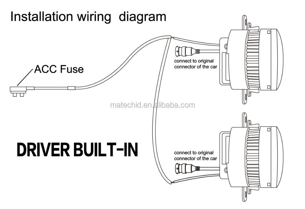 renault r link 2 wiring diagram