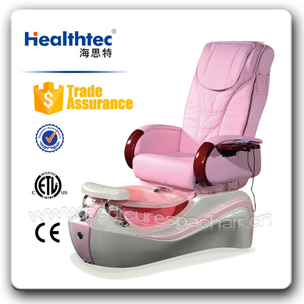 Beauty And Health Care Elite Dolphin Massage Pedicure Spa